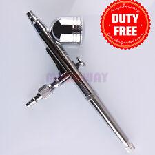 Standard Water Oxygen Mini Spray Gun For Facial Care Salon Machine Spa Home Use
