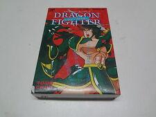 Dragon Fighter Nintendo Famicom Japan NEW