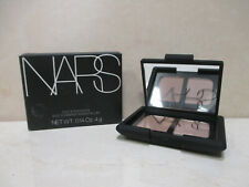 Nars Duo Eyeshadow All About Eve #3014 ~ 0.14 Oz Nwb