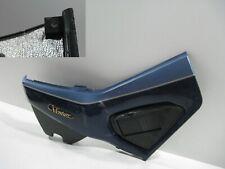Seiten-Verkleidung Mitte Abdeckung Yamaha XVZ 1300 T Venture Royale Royal 13
