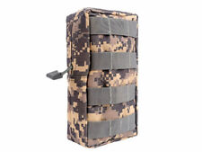 Hunting MOLLE Pouches