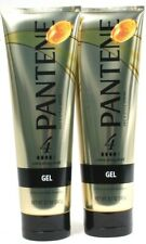2 Ct Pantene Pro V 8.7 Oz 24 Hour Humidity Resistance 4 Extra Strong Hold Gel