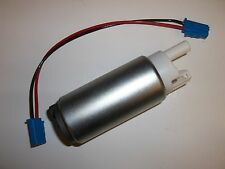 New Yamaha Outboard Fuel Pump F 115 HP 2000-2015 68V-13907-00-00 68V-13907-03-00