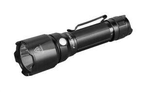 Fenix TK22 v2 1600 Lumen 442 Yards Long Throw Tactical Flashlight FL-FX-TK22-V2