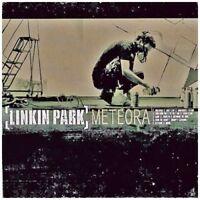 Linkin Park - Meteora NEW CD