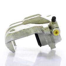 Bremssattel 54mm vorne rechts für MERCEDES-BENZ A-KLASSE W168 A 140 - 170 CDI
