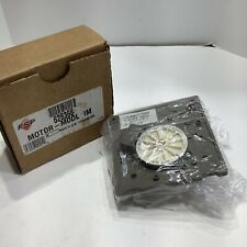 FSP 628366 Icemaker Motor Module, New In Box, Date Of Manuf. 2006.