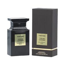 Tom Ford Tuscan Leather Eau De Parfum EDP 100 ml (unisex)