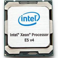 8FHWW Dell Intel Xeon E5-2695 v4 2.10GHz (8FHWW)
