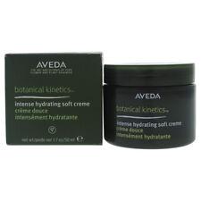 Botanical Kinetics Intense Hydrating Soft Creme by Aveda for Unisex - 1.7 oz