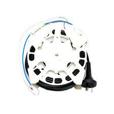 Electrolux Ultra Active  Cord Winder Assembly P/N: 2198347441 ZUA3820P, ZUA3830P