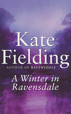Good, Ravensdale, Fielding, Kate, Book
