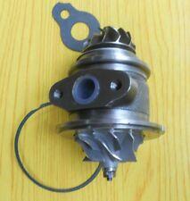for CHRA Hyundai Elantra Santa Fe Trajet Tucson KIA 2.0 CRDi Turbo cartridge