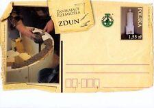 Polska Poland 2010 Fi cp 1533-35 Zanikające rzemiosła