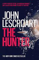 The Hunter by John Lescroart (Paperback, 2013)