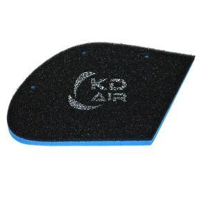 KD AIR Sport Luftfilter passend für Kymco Grand Dink 50  Grand Dink 50 S