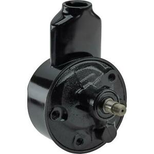 Lares 2137 OEM Power Steering Pump-Small Block-Camaro/Nova/Chevelle