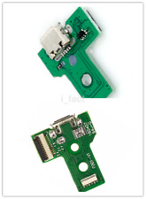 12 Pin Green Board For Sony PS4 Board JDS-030 Repair Dualshock Controller CA