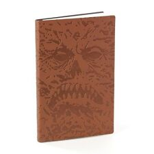 Army of Darkness Necronomicon Journal Notebook
