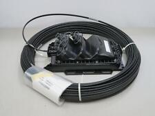 Commscope Mst-06Rh00-A0200U Fiber Optic Multiport Service Terminal 6 Port 200 Ft