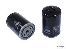 Mann 068115561BMN Engine Oil Filter