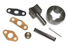Huile Pompe Réparation Kit 1968-1978 Lincoln 460 & 400 V8 Neuf 68 69 70 71 72 73