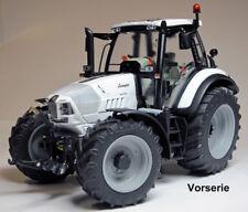 1035 Lamborghini Spark 180 (2014 -), 1:32 manière-Toys