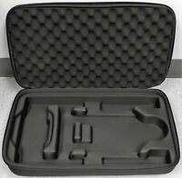 Genuine Portable GoPro Karma Drone Carrying Case Black Good Condition