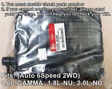Valve Body Cover Hyundai Elantra (Coupe) 2011+ Elantra GT i30 2012+ #4528026100