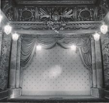 CHÂTEAU DE VERSAILLES c. 1949 - Théâtre Scène Rideau Yvelines - NV 698