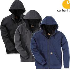 Carhartt Jacken und Mäntel für Herren günstig kaufen | eBay