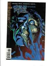 Doom PATROL # 85 (Ted Jewel) (USA, 1994)