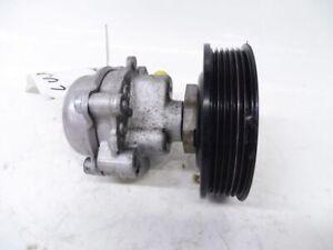 Servopumpe 6N0422154D VW LUPO (6X1, 6E1) 1
