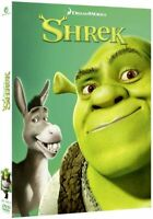 Shrek 1 DVD NEUF SOUS BLISTER