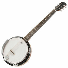 Tanglewood Folk & World String Instruments