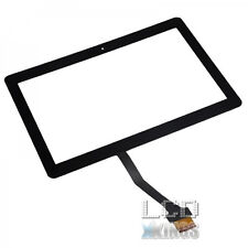 "Samsung Galaxy TAB 2 II P5110 / GT-P5110 10.1"" Digitizer Touch Screen New"