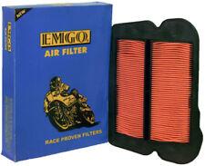 EMGO 1991-1996 Honda GL1500I Gold Wing Interstate AIR FILTER HONDA 12-90030
