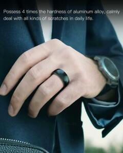 2021 Original Smart Ring Wear Jakcom R4 New Technology Magic Finger NFC Ring