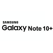 Samsung Galaxy Note 10+ Plus 256GB SM-N975U UNLOCKED NEW IN ORIGINAL BOX 5G
