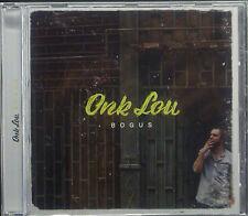 CD ONK Lou-Bogus, OVP