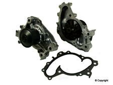 Aisin Engine Water Pump fits 1994-2008 Toyota Camry Avalon Highlander  WD EXPRES
