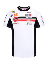 Réplica oficial SuperSic 58 Squadra Camiseta - 18 35020