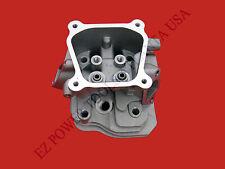163CC 196CC  5.5HP 6. 5HP 168F 168FA 168FB 168F1 168F2 Gas Engine Cylinder Head