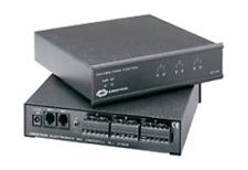 Crestron St-Vc Cresnet Volume Control Module