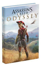 Assassin's Creed Odyssey: Official Collector's Edition Guide | Tim Bogenn