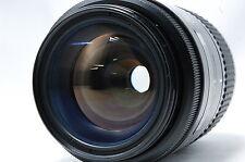 Nikon AF 35-105mm F3.5-4.5 Lens SN2026131