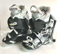 Women's Tecnica Phnx 90 Ultrafit 276 mm 235 220-245 Ski Boots