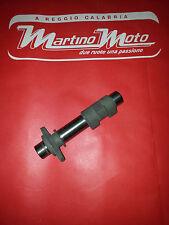 Albero a camme A Honda XLV750 art. 15111MG7000 camshaft nockenwelle epoca moto