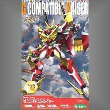 G COMPATIBLE KAISER SRW 047 KOTOBUKIYA   A-12658  0603259014356