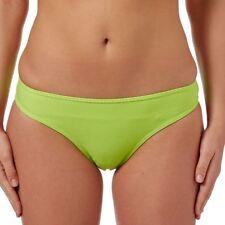 Freya Swimwear Cherish Classic Bikini Brief/Bottoms Lime 3365